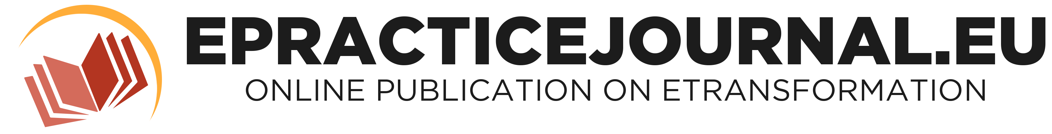 logo epractice